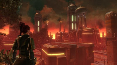 SWTOR-Life_exclusive_ss-500x281.jpg