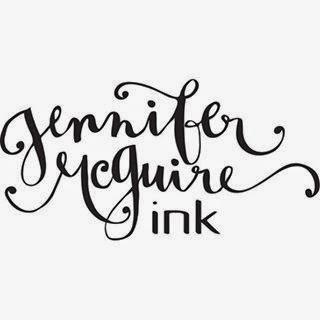 http://www.jennifermcguireink.com/