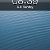 Miui v5 iOS 6 HD Theme