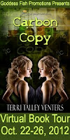 Carbon Copy 10-26