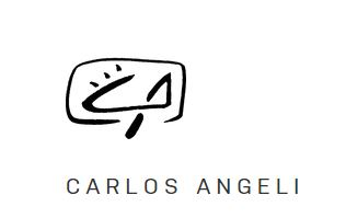 CALOS ANGELLI