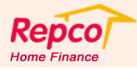 Repco Home Finance Ltd Recruitment 2014 Manager (Inspection)