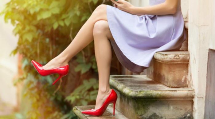 4 Tips Mencegah Penyakit Varises dengan Mudah