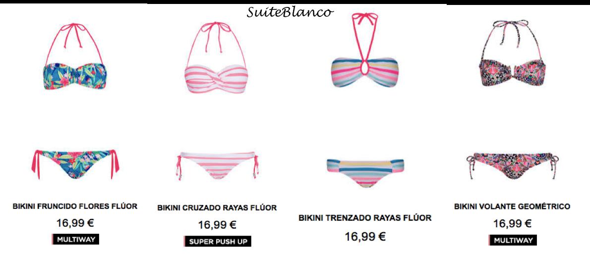 VipandSmart SuiteBlanco