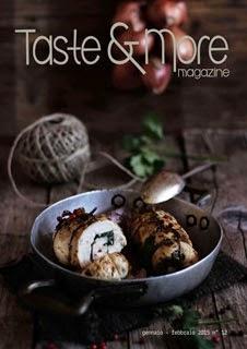 Il nuovo Taste&More