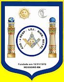 MOSSORO