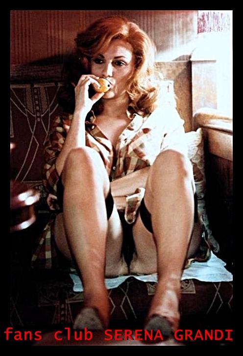 film sexy anni 80 massaggi erotici italiani video