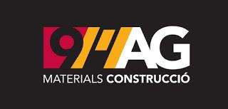 9 MAG Materials Construcció