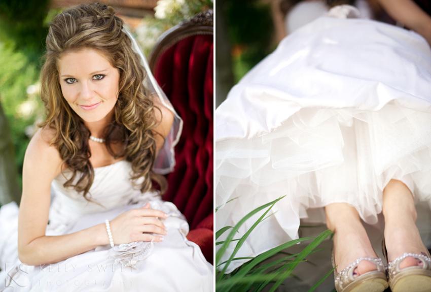 neroli blossoms wedding wednesday photography