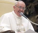 Sumo Pontífice Francisco