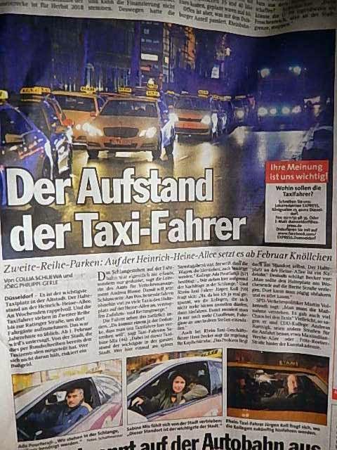http://www.express.de/duesseldorf/aufstand-der-taxi-fahrer-zweite-reihe-parker--auf-heinrich-heine-allee-setzt-es-ab-februar-knoellchen,2858,29691006.html