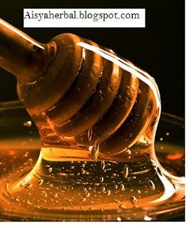... manfaat madu kita juga perlu mengetahui perbedaan antara madu asli dan