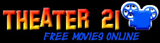 Download Movies Online