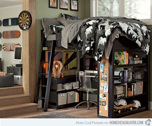 ... Images For Boys Camouflage Bedroom Ideas. There Are Many More Bedroom  Decorating Ideas That You Can Easily Incorporate For Awesome Effects.