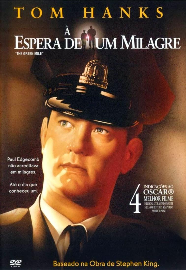 À Espera de Um Milagre – Dublado (1999)