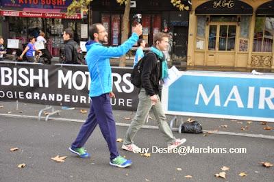 02-11-2014 EKIDEN de Paris DSC_6934