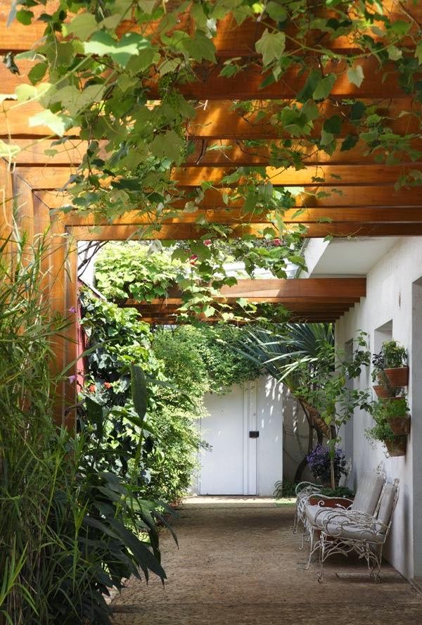 casa-e-jardim-658-nov09-03.jpg
