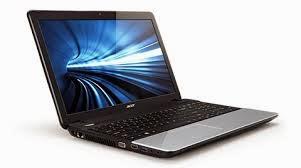 Acer Aspire E1-571 Windows 8.1 Drivers