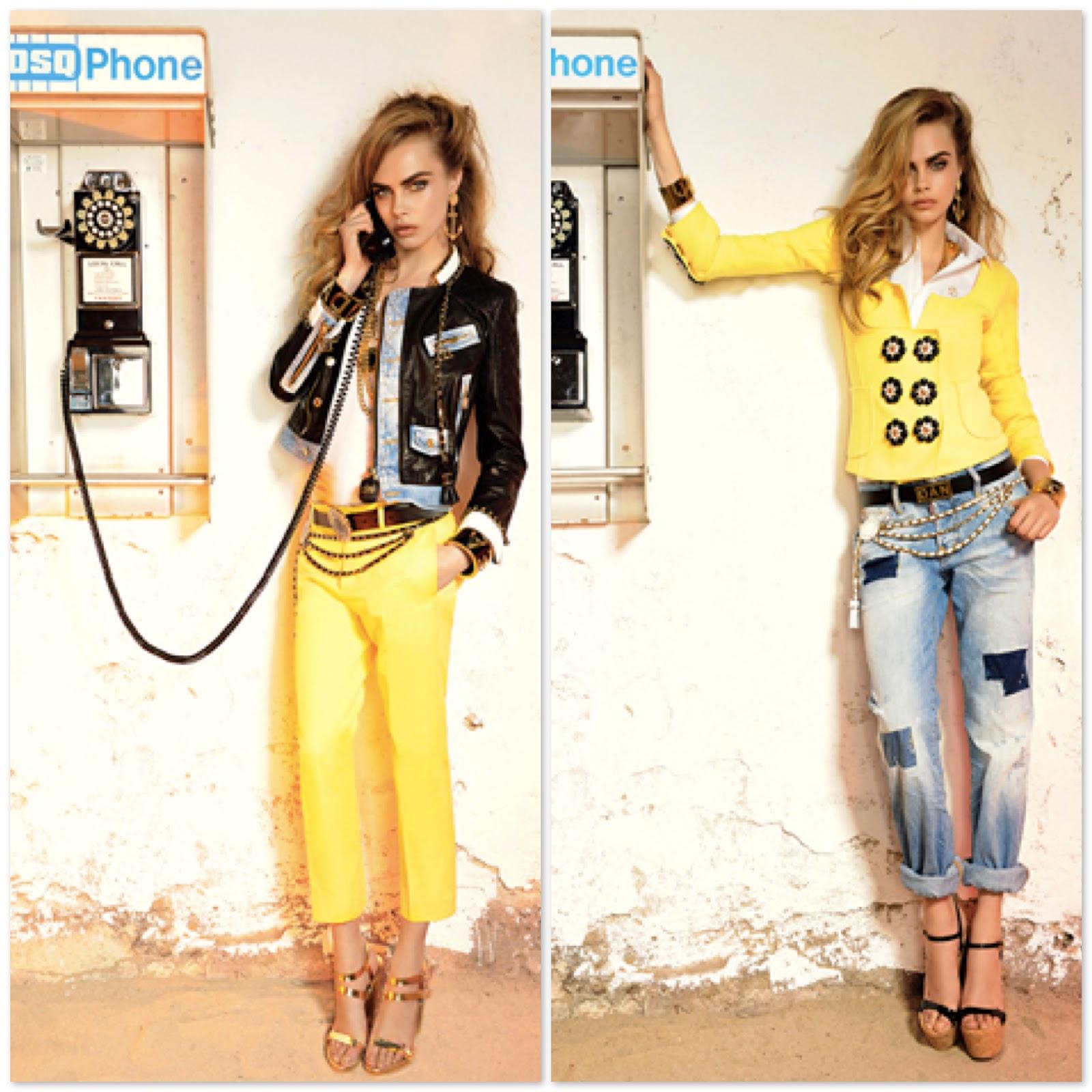 http://1.bp.blogspot.com/-oMAJv23Pgt0/T-iz0AV0NCI/AAAAAAAABHQ/tkOidNq5Tyw/s1600/yellow.jpg