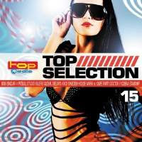 Topselection%2Bvol%2B15%2Bdownload Download   TopSelection Vol.15 (2012)