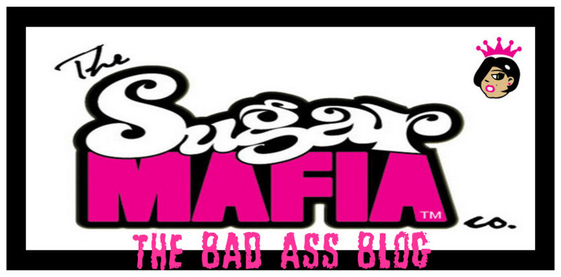 The Sugar Mafia