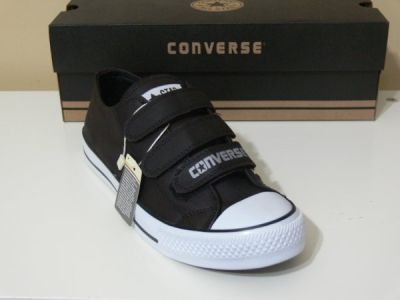 hedzacom+converse+modelleri+%2829%29 Converse Ayakkabı Modelleri