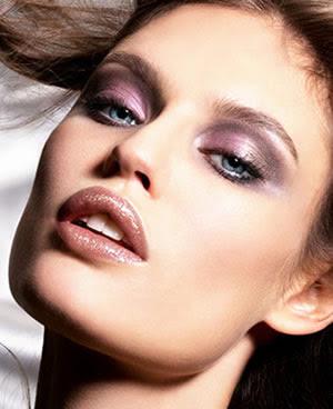 makeup_looks