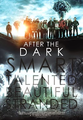 After the Dark – Legendado (2013)