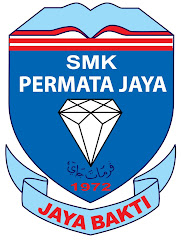 SMK PERMATA JAYA