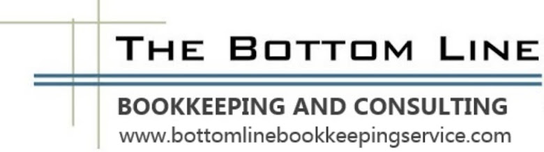 service bottom line