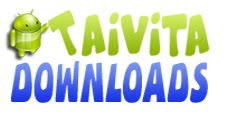 TAIVITA Downloads