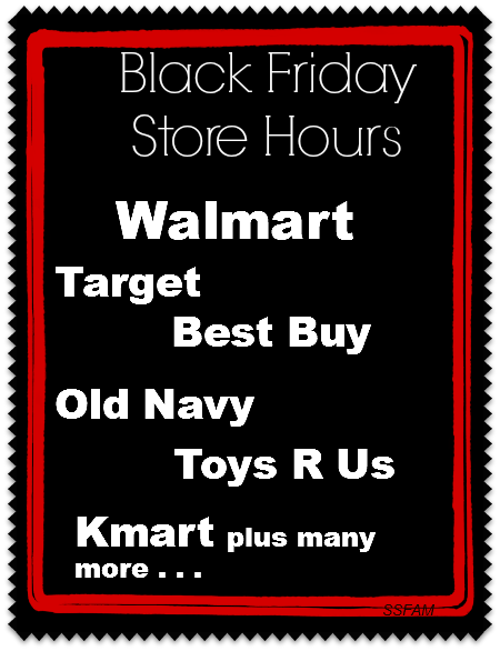 Black Friday Store Hours Mark Your Calendars - Toys-r-us-black-friday-store-map