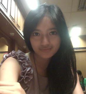 Anindika+Widya3 Nama nama Pemain Brama Kumbara Indosiar