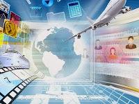Cara Tepat Sukseskan Bisnis Dengan Koneksi Internet Cepat