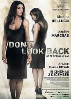 Đừng Nhìn Lại - Dont Look Back