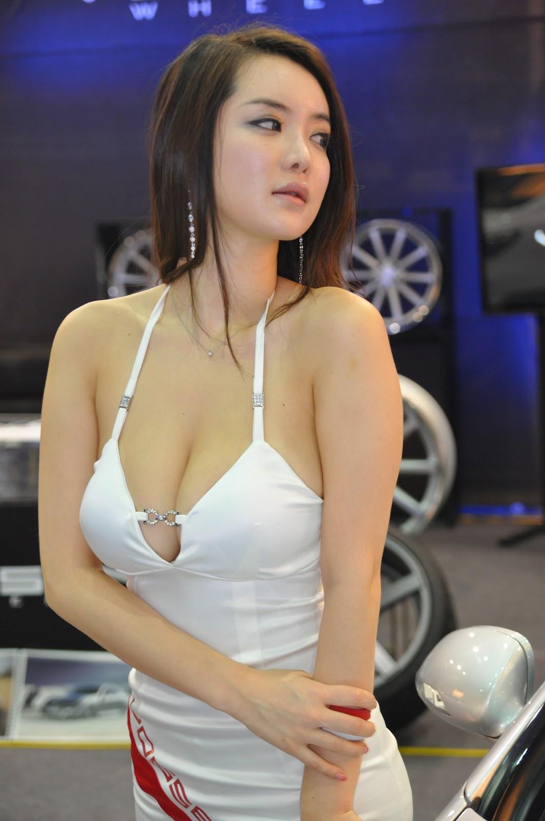 Pin on Asian Bunnygirls