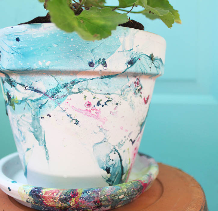 10 Fast & Easy Home Decor DIY Projects