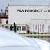 Γαλλία: 8.000 απολύσεις ενέκριναν τα συνδικάτα των εργαζομένων στον όμιλο Peugeot Citroën