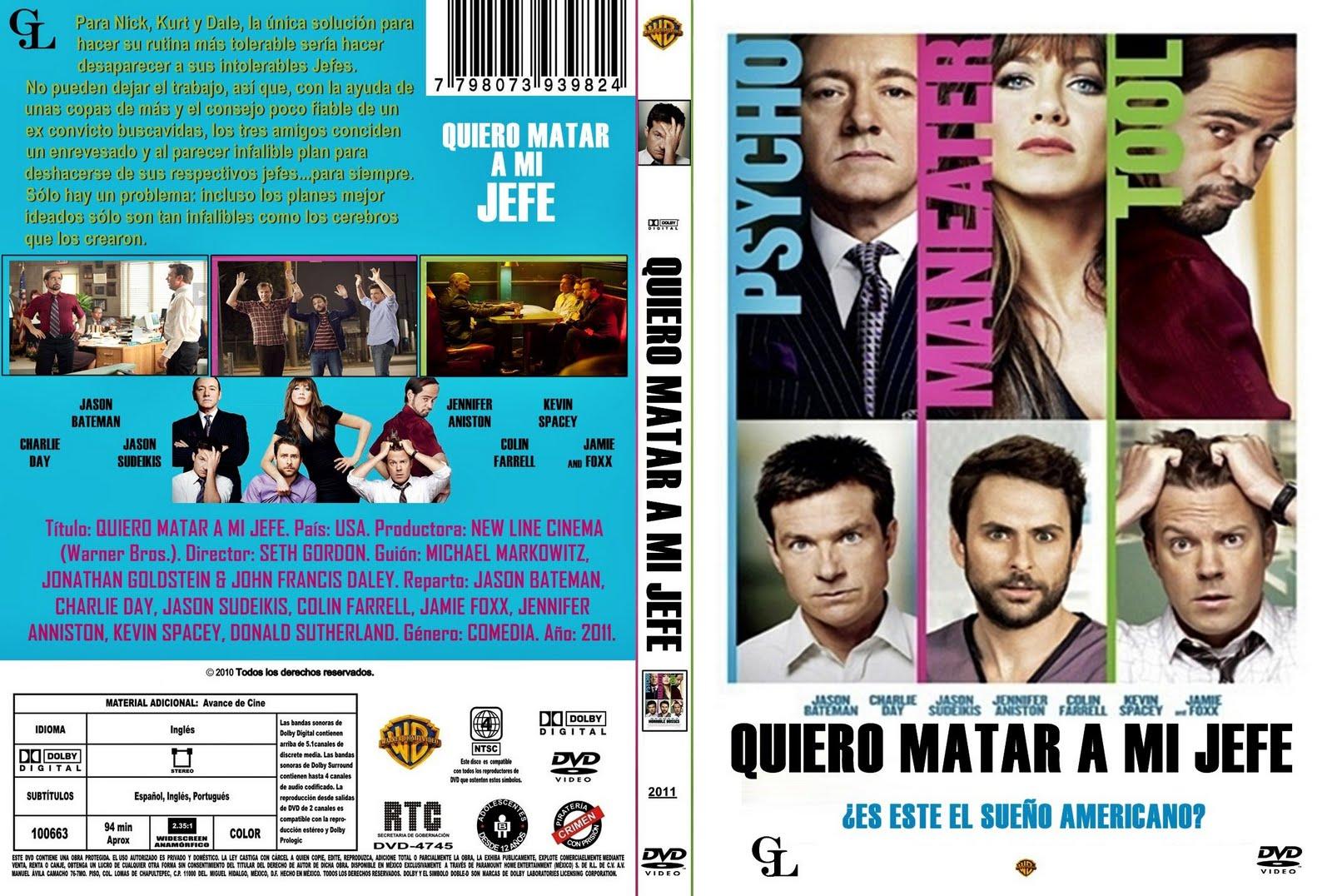 http://1.bp.blogspot.com/-oMQXWLP1_K8/Tn_h3itRAwI/AAAAAAAADWc/CVT_GvbpemQ/s1600/Quiero_Matar_A_Mi_Jefe_-_Custom_por_almirantebron_%255Bdvd%255D_80.jpg