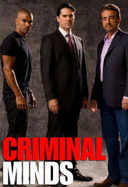 Assistir Criminal Minds Online Dublado e Legendado