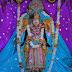 Shri Kalyan Ji Maharaj Diggipuri And Bhajans