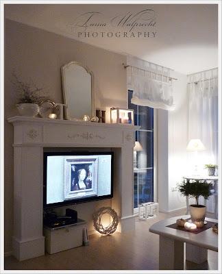 homely tw selbstgebaute kaminkonsole. Black Bedroom Furniture Sets. Home Design Ideas