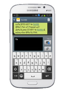 Samsung galaxy grand Duos GT-i9082 ကို ROOT လုပ္နည္း
