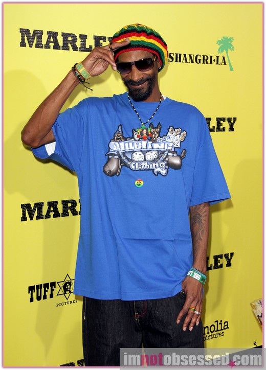 Is Snoop Dogg Going To Join 'American Idol'? » Gossip | Snoop Dogg