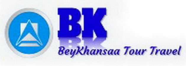 BeyKhansaa Tour Travel