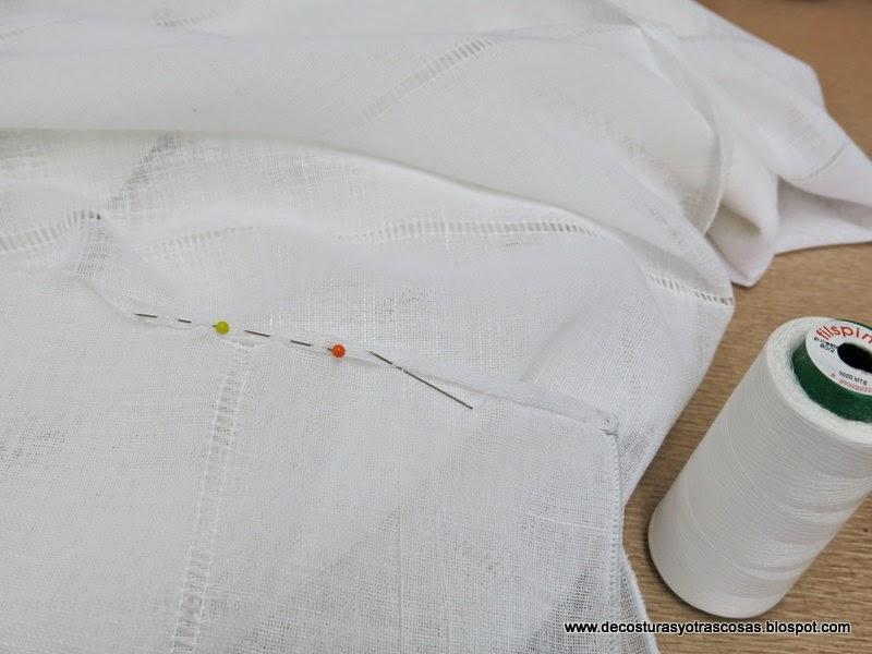 coser-visillo-a-mano