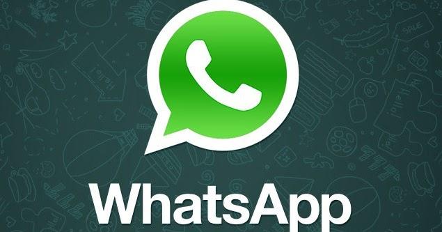 Baixar WhatsApp Messenger Grátis | Baixar Jogos e ...