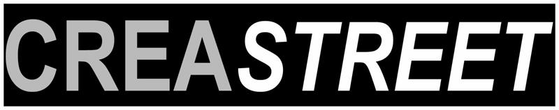 CreaStreet blog