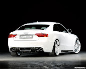 #33 Audi Wallpaper