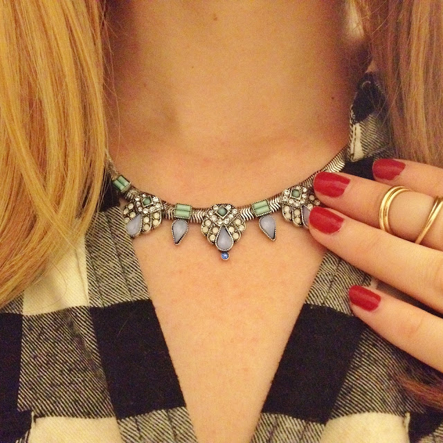 rocksbox kendra scott fall 2015